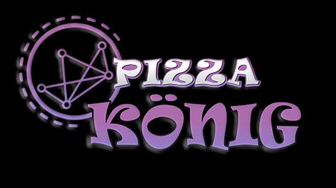 Pizza König