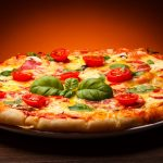 konig-pizza