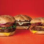 konig-hamburger